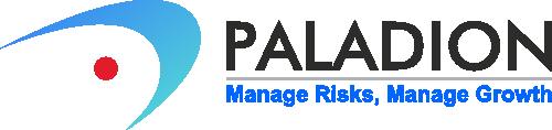 Paladion Networks Logo