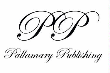Pallamary Publishing Logo