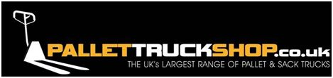 pallettruckshop Logo