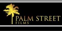 Palm Street Films, LLC Logo