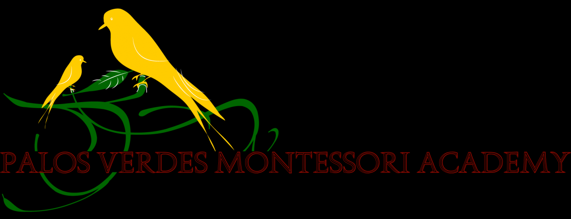 palosverdesacademy Logo