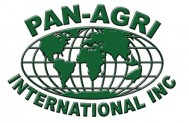 Pan-Agri International, Inc. Logo