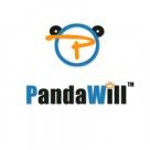 pandawill Logo
