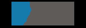 pandrdental Logo