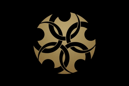 Pangea's Tribe Logo