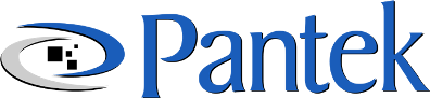 Pantek Incorporated Logo