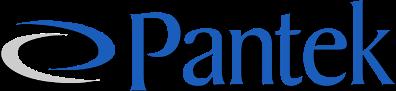 pantekinc Logo