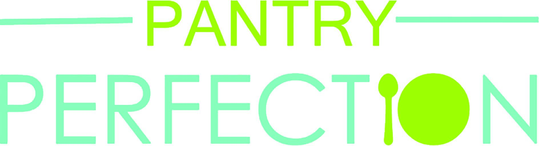 pantryperfection Logo