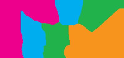 Papakura Education Services Logo