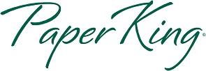 Paperking.ru Logo