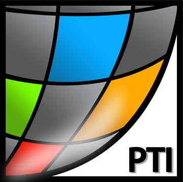 paperlesstrailinc Logo