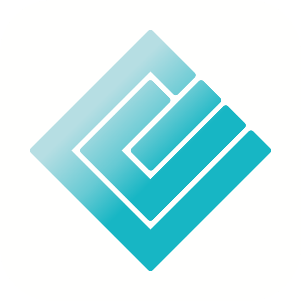 PaperOffice Europe Logo