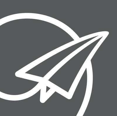 Paperplane Pilots Pte Ltd Logo