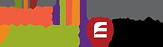 paradeofhomesdenver Logo