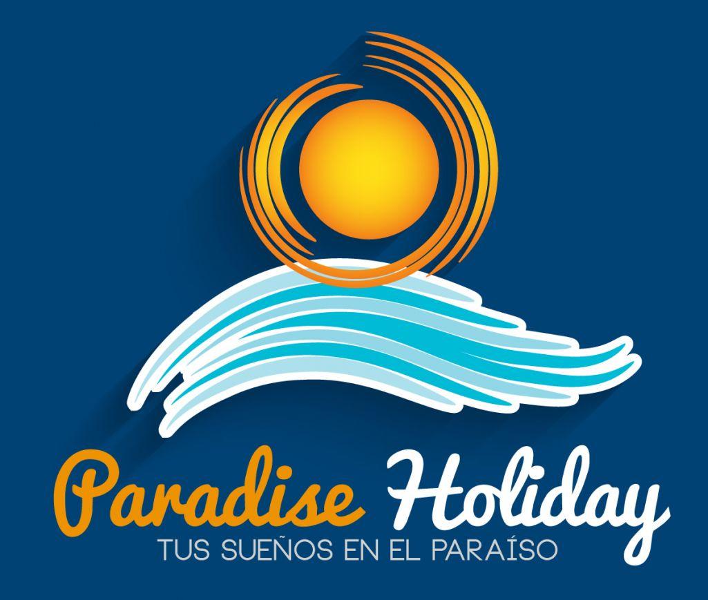 Agencia inmobiliaria paradiseholidaylt las terrenas for Agencia inmobiliaria