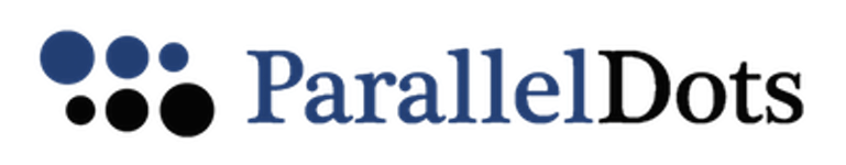 Parallel Dots Logo