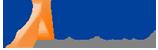 Param Institute of Education Logo