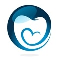 paramountoralsurgery Logo