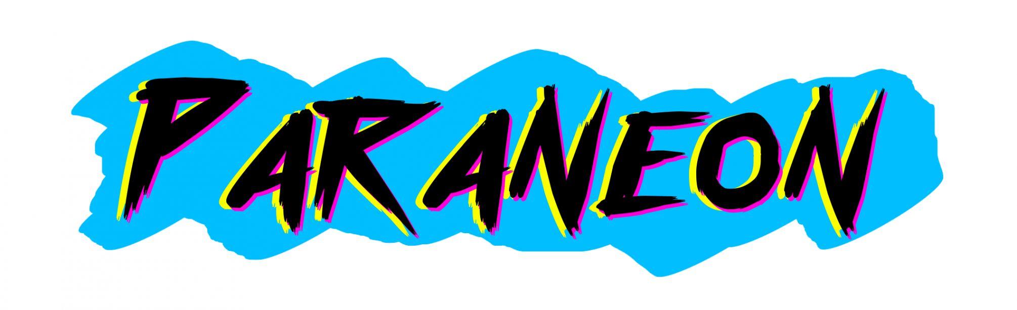 Paraneon Logo