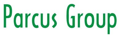 Parcus Group Logo