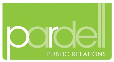 pardellpr Logo