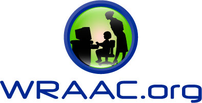 Website Ratings And Advisory Council Logo