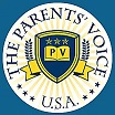 Parents' Voice USA Logo