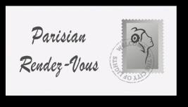 parisian-rendez-vous Logo