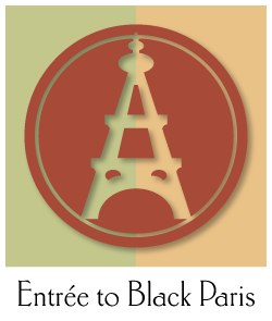 parisinsights Logo