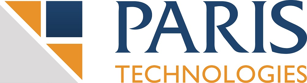 PARIS Technologies, Inc. Logo