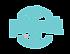Parkbench13 Logo