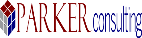 Parker Consulting Logo