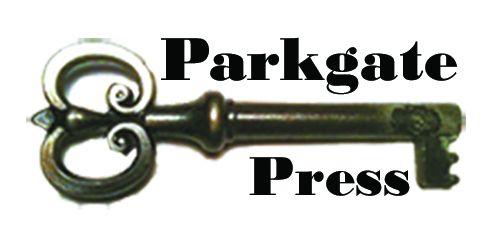 Parkgate Press Logo