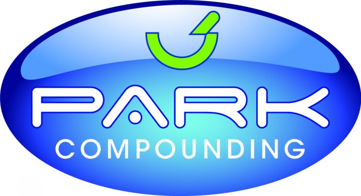 Park Compounding Logo
