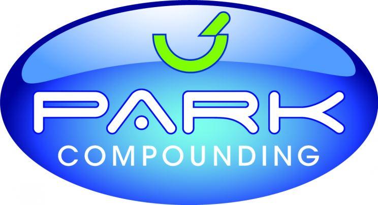 Park Compounding Logo