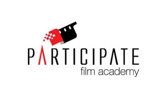 participate Logo