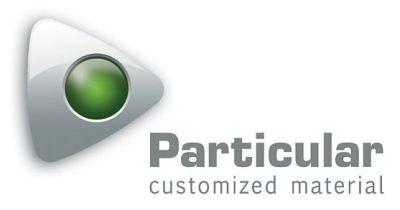 Particular Logo