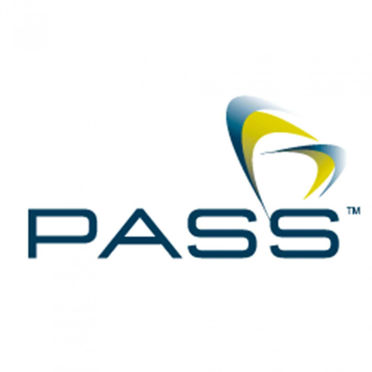 PASS Ltd Logo