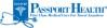 passporthealtheastsc Logo