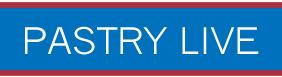 Pastry Live Logo