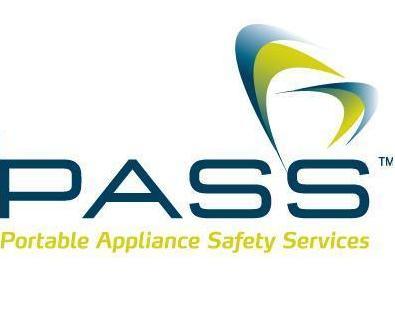 PASS Ltd Logo
