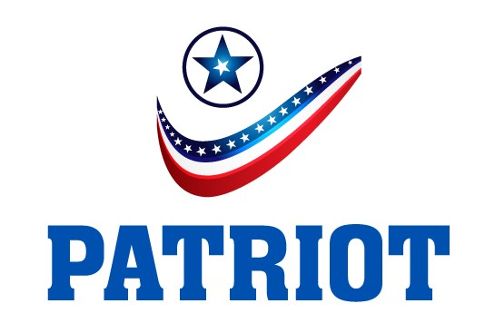 Patriot Technology Logo