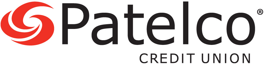 Patelco Credit Union Logo
