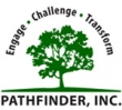 Pathfinder Outdoor Education Logo