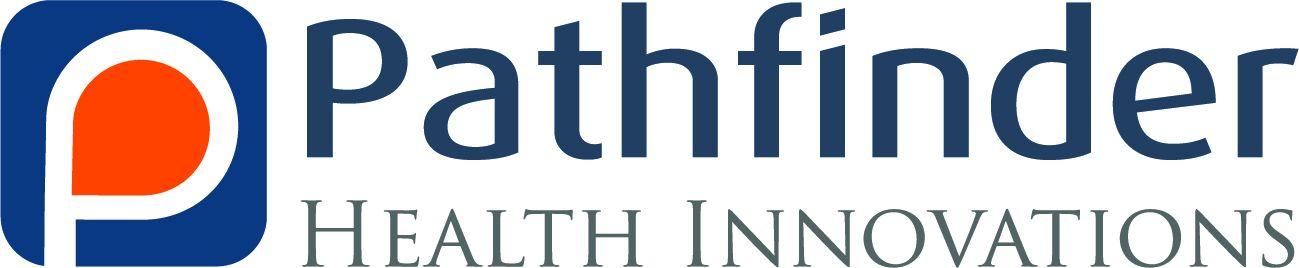 Pathfinder Health Innovations Logo