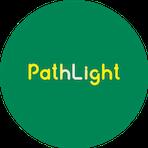 Pathlight Ltd Logo