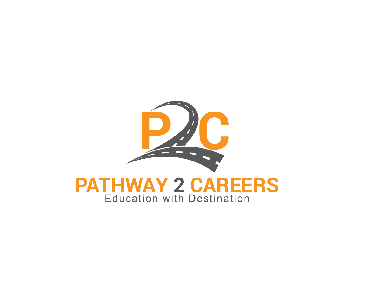 NS4ed Pathway 2 Careers Logo