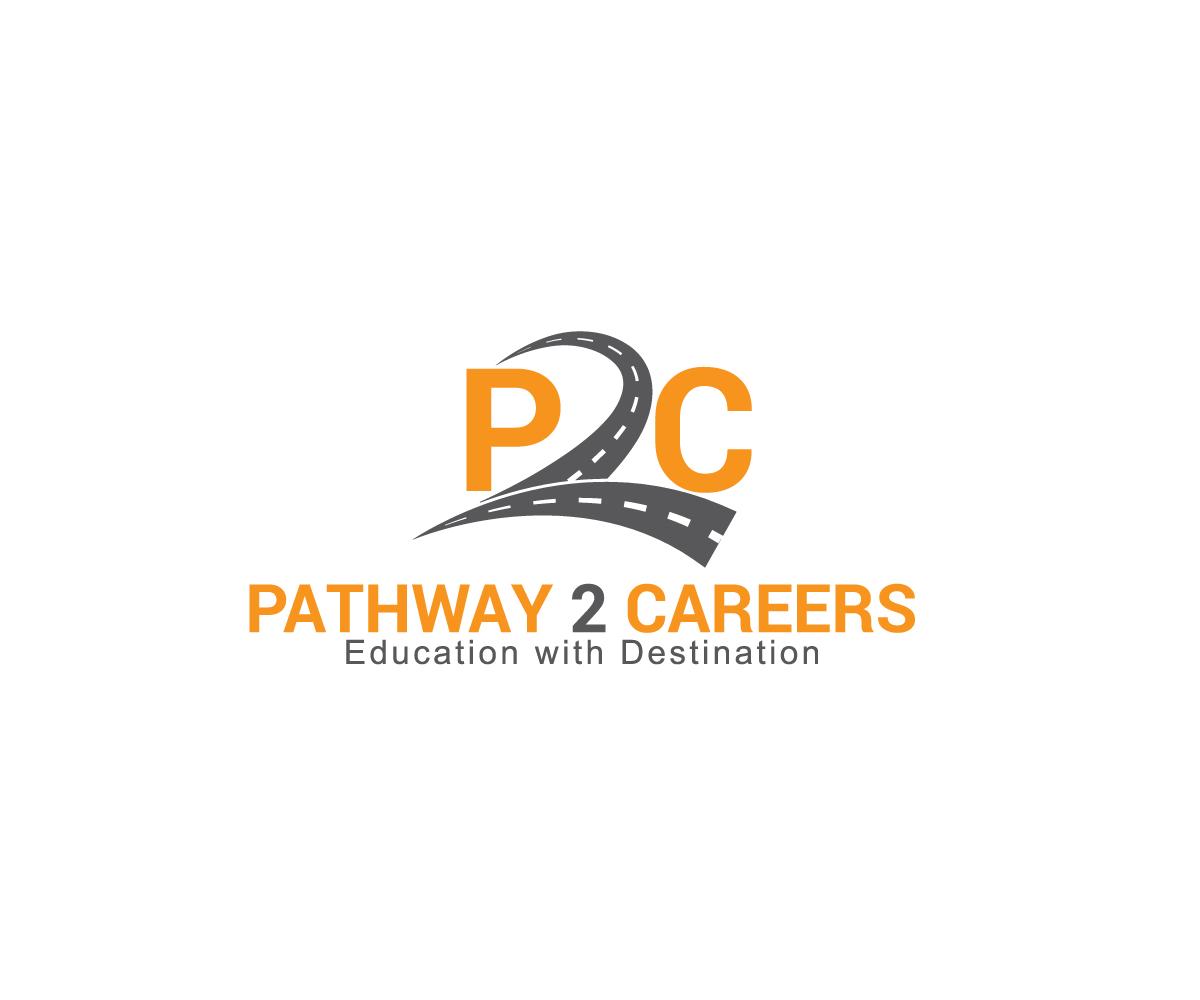 pathway2careers Logo