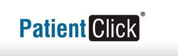 patientclick Logo