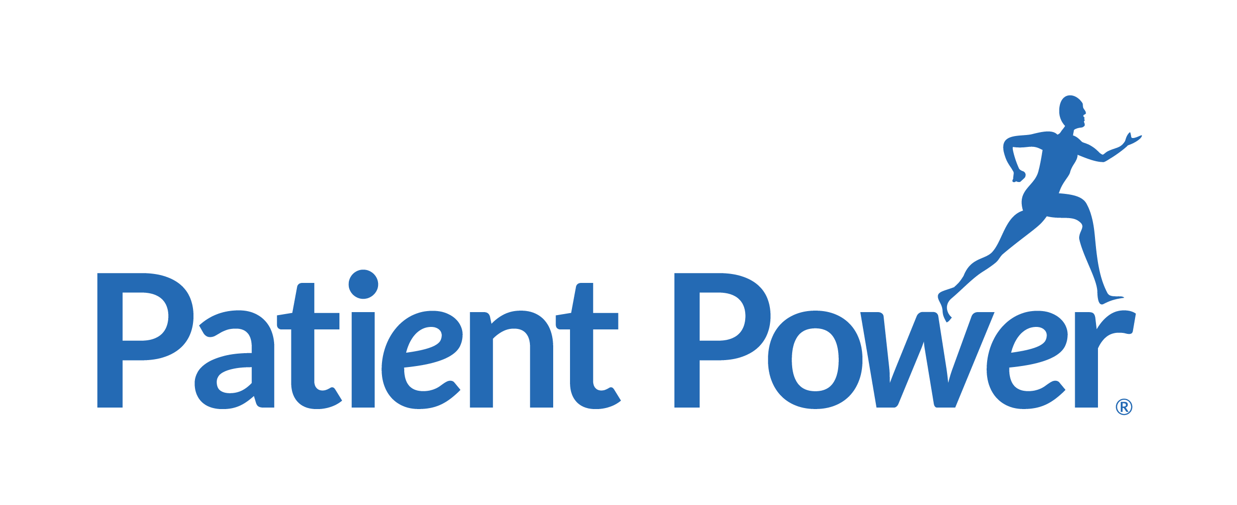 Patient Power Logo